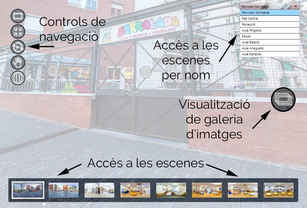 Circuito Virtual : Símbolo bitcoin virtual fondo circuito moneda electrónico